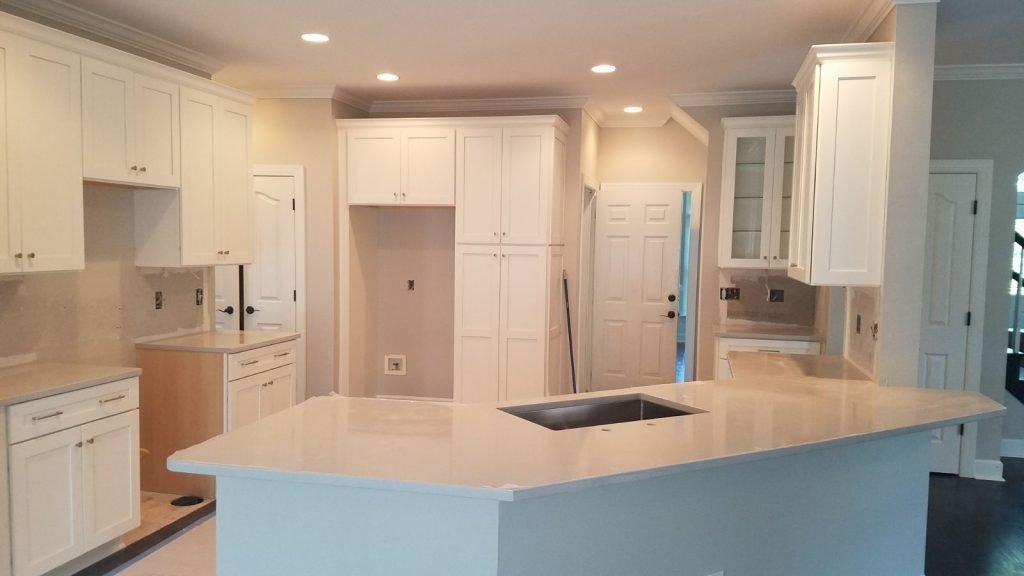 ausman kitchen countertops 1 hrgc