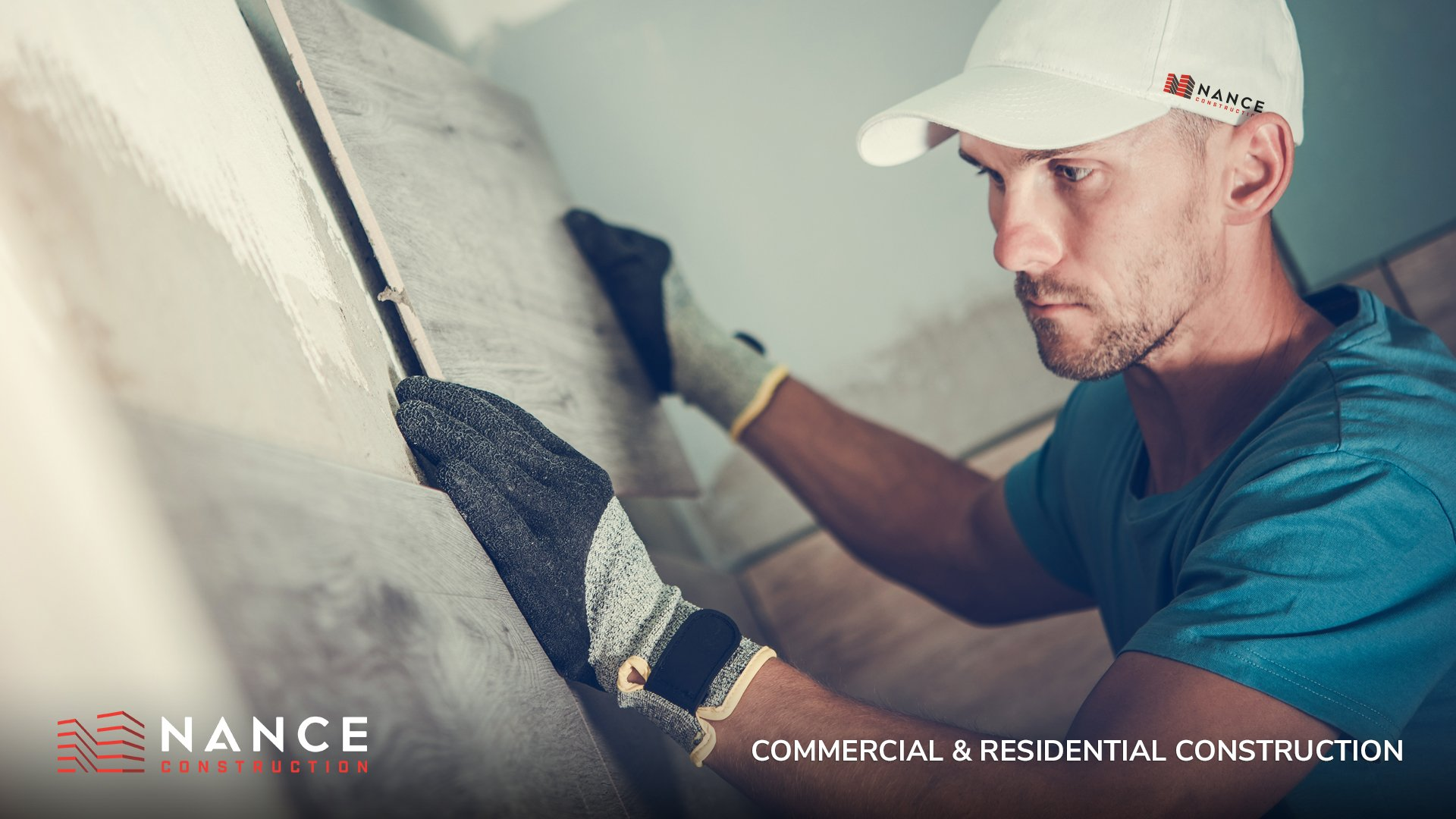 Hiring a Contractor in Charlotte, NC