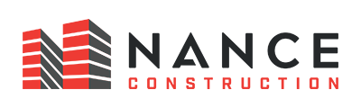 Nance Construction Logo