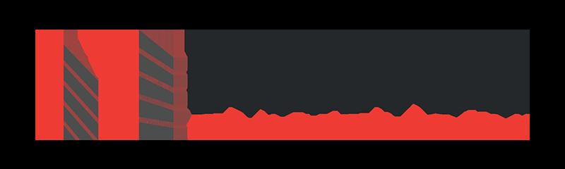 Nance Construction Services