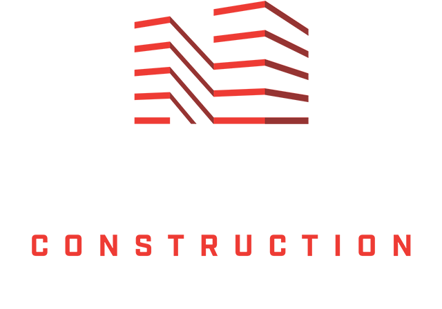 Nance Construction: Quality Through Experience