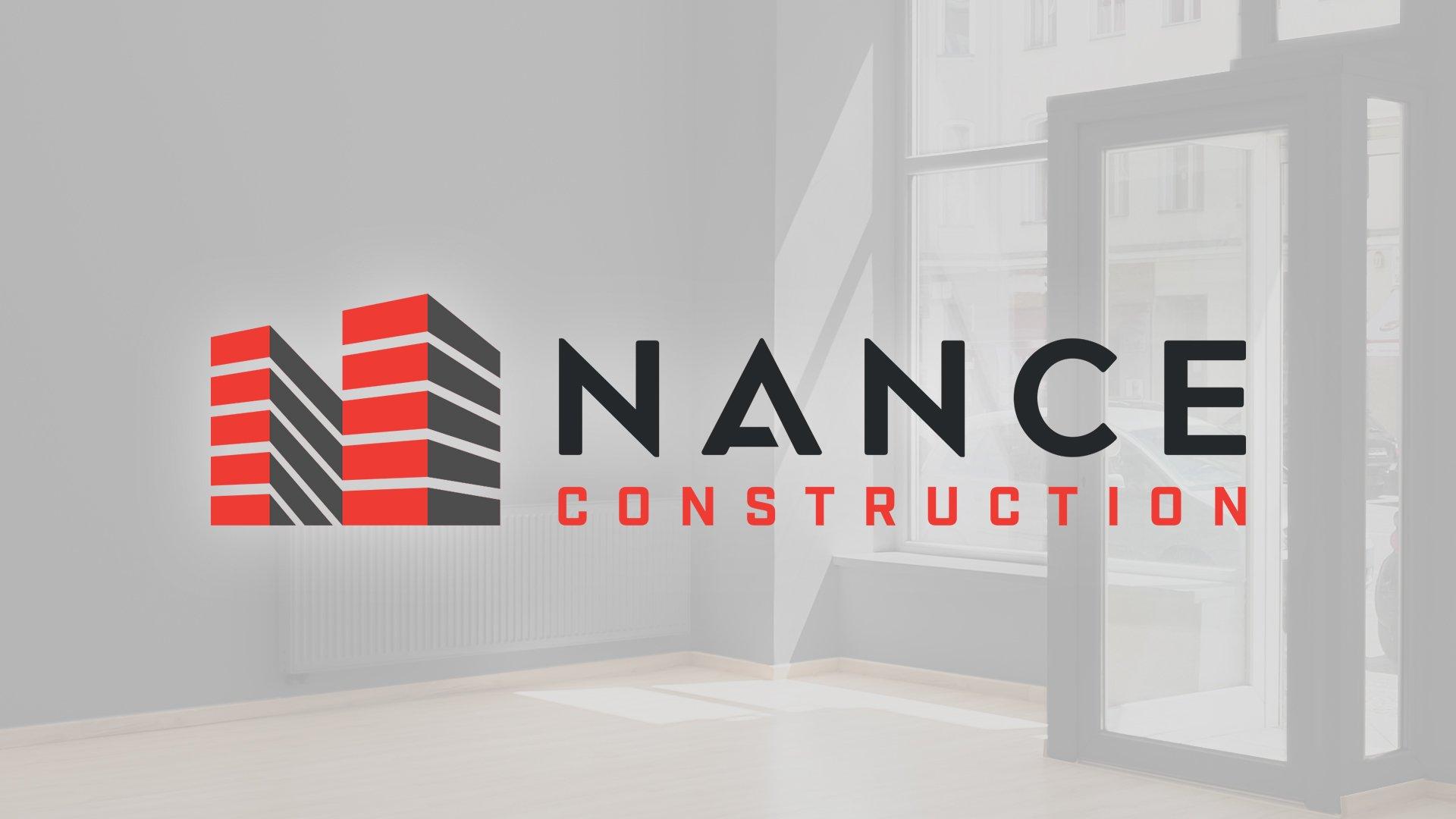 Nance Construction